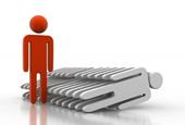 5 Ways to Impress Hiring Managers