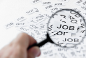 Successful Job Seekers Do This Every Day