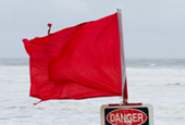 The 4 Biggest Red Flags For Employers - Does Your Resume Cost You The Job?