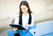 10 Resume Trends for 2016