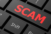 Don't Fall for These Job Scams