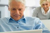 Top 7 Post Retirement Jobs