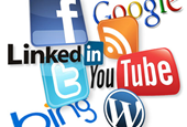 Four Status Updates to Post on Your Social Networking Page