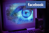 Is Facebook Invading Your Privacy?