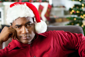 Surviving the Holidays When You're Unemployed