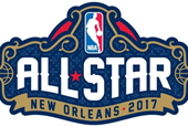 NBA All-Star Weekend gets highlights in virtual reality