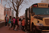 How one VR studio built a 'Magic School Bus' for Lockheed Martin