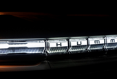 GMC Finally Unveils Their Electric Hummer, and It's a Doozy