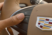 The Design Feature That Makes GM's Super Cruise Better Than Tesla's Driving Assistance Systems