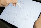 Sponsored: It's Time to Reshape the CAD Industry